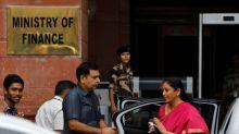 India announces economic stimulus to boost demand by $10 billion