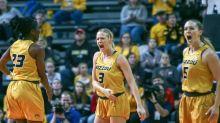 Ten for 10 in the SEC, No. 9: Cunningham's 'flu game' keys historic upset
