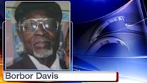 Funeral held for store employee killed in Center City collapse