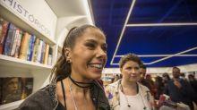 Adriane Galisteu retorna à Record após 18 anos para apresentar 'Power Couple'