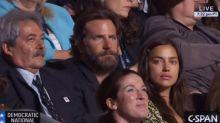 Bradley Cooper's Support For Hillary Clinton UpsetsAmerican Sniper's Republican Fans