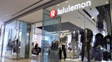 Lululemon Stock: A Breakout, A Buy Point And A Very Strong Brand