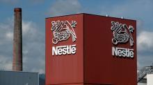 U.S. appeals court revives Nestle child slavery lawsuit