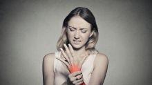 Atención: estos trabajos tendrían un mayor riesgo de padecer artritis reumatoide