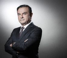 Carlos Ghosn, the auto world's 'cost killer'