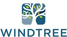 Windtree Therapeutics Announces Publication of Results of Lung Deposition Study of Aerosolized Lucinactant