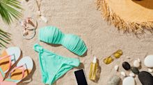 These are the biggest swimsuit mistakes you don't know you're making