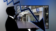 I titoli bancari sorreggono Piazza Affari