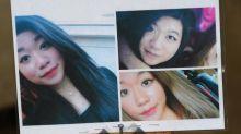 Affaire Sophie Le Tan: ce que l'on sait de la disparition de la jeune étudiante en Alsace