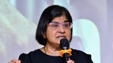 Ambiga is Malay Mail Care Fund's trustee chairman