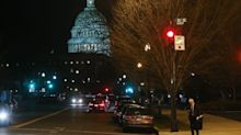 Few Americans Think The Senate Made The Right Decision In Barring Witnesses