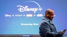 Now the hard part begins for Disney: Morning Brief