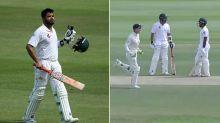 'The dumbest batsman': Pakistani laughs off hilarious blunder