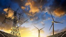 Why Enphase Energy, Livent Corporation, and Plug Power Stocks All Popped Today