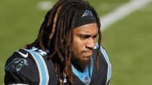 Shaq Thompson: Panthers defense is 'going to be immaculate'