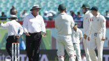 India vs Australia 2017: Technical failure in Dharamsala leaves the teams without DRS