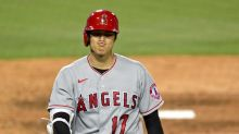 Shohei Ohtani still wants to be a 2-way player