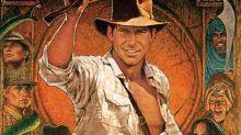 Sabemos cuál es la peor película de Indiana Jones, pero ¿cuál es la mejor?