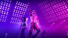 Após sucesso de bilheteria e 4 Oscars, 'Bohemian Rhapsody' pode ganhar continuação