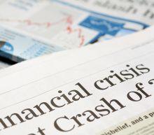 40% of Americans say recession has already begun