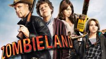 Zombieland 2 Still In The Works And Currently Being Written