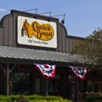 Cracker Barrel Gains 11% in 3 Months: Will Growth Continue?