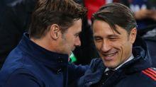 AS Monaco: Neu-Trainer Niko Kovac war offenbar nur zweite Wahl - Wunschkandidat Mauricio Pochettino sagte ab