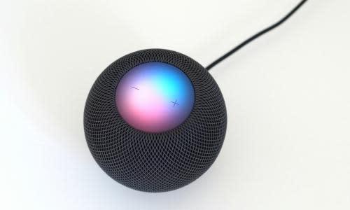 HomePod mini review: Apple's smaller and cheaper smart speaker