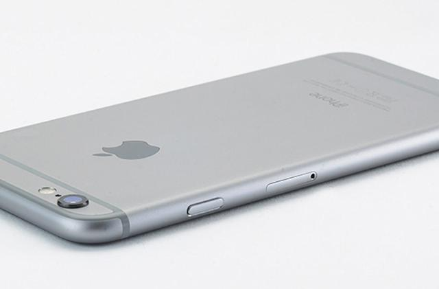 Sprint plan gives you perpetual iPhone upgrades