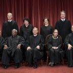 Pandemic means a silent June at the Supreme Court