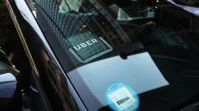 Uber has had its licence revoked and people aren't happy