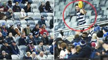 'What's the point': AFL world gobsmacked over 'ridiculous' farce