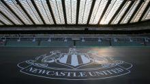 Fundo de investimentos saudita desiste de comprar o Newcastle