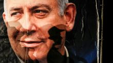 Election-weary Israel to face third vote in a year