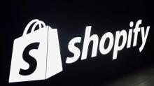 Shopify to open TV and film production house for streaming and network content