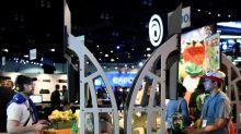 Amazon startet neuen Streamingdienst für Videospiele