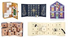 Best beauty advent calendars 2019: Jo Malone, Lush, Charlotte Tilbury and The Body Shop