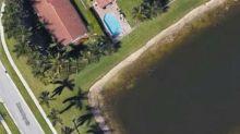 Fue visto por última vez en 1997, ahora hallan su cadáver gracias a Google Earth