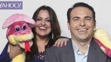 Audiência de 'Balanço Geral' incomoda a Globo