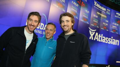 Atlassian delivers another strong quarter