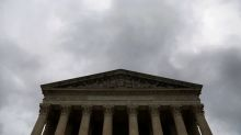 U.S. Supreme Court extends pandemic-related restrictions