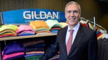 Gildan lays off 1,700 workers, shutters textile plants in Mexico amid weak sales