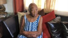 84-year-old who never went to college has Social Security payments withheld over student loans