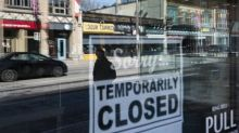 Ottawa announces new rent relief program for businesses hit by COVID-19 closures