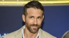 Ryan Reynolds Boards 'Everyday Parenting Tips' Monster Comedy for Universal
