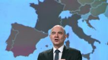 EU blacklists 17 tax havens