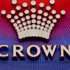Crime watchdog investigates casino giant Crown