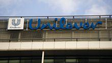 What to watch: Unilever beats estimates, IAG slumps and Shaftesbury to raise £300m