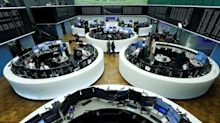 Western Union CEO on international money transfer