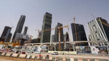 Saudi-Arabien verhängt Auftragsstopp für deutsche Firmen